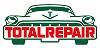 totalrepair縁取(sinceなし)A.png